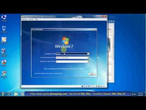 Fix Windows Errors and Optimize PC - SmartPCFixer