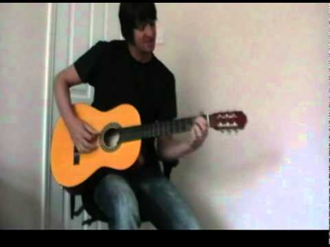 Adding Alternative Bass Notes To Guitar Chords