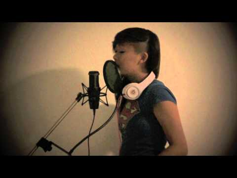 Titanium - David Guetta ft. Sia (Cover) + Free Download