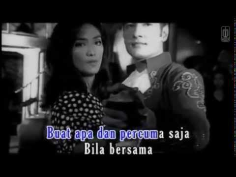 Kirey - Bagai Air Di Daun Talas (Original Video Clip & Clear Sound Not Karaoke)