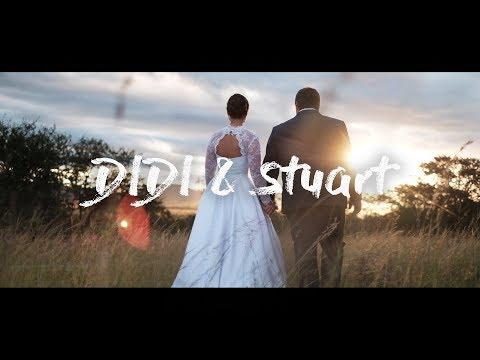 didi-&-stuart-wedding-highlights-video---fujifilm-x-t2-with-zhiyun-crane-2
