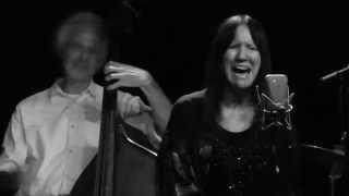 Patty Waters - Don't Explain (Live in Copenhagen, November 8th, 2015) Mp3