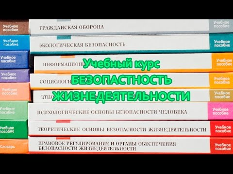 Кон, Игорь Семёнович — Википедия