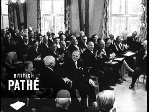 Otto Hahn (1968)