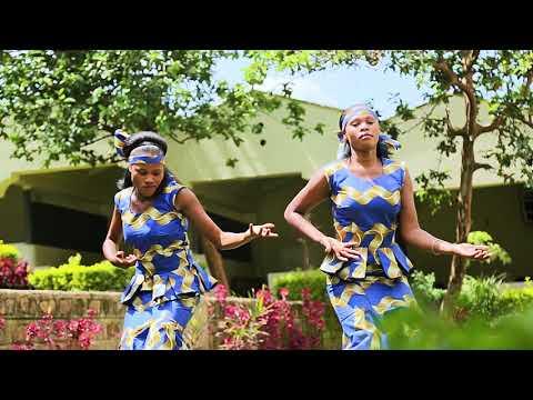 ngochare yeso by Douglas OtisoOFFICIAL FULL HD