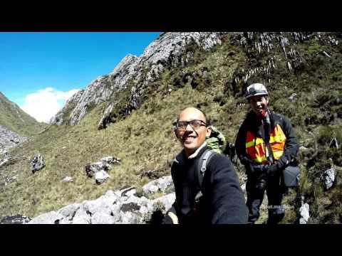 YellowValley - a Video Trip