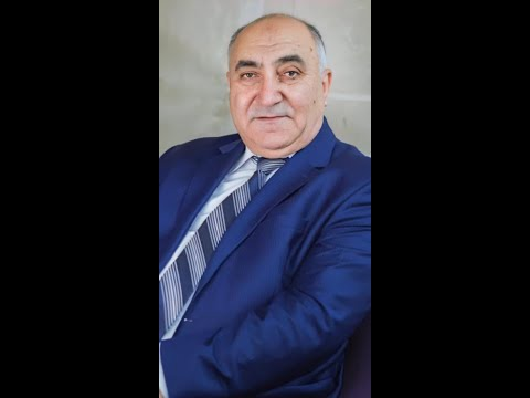 Haci Mehemmed   (Zahire aldanma)  (+99450508 08 11)
