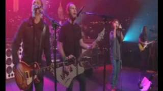 Pearl Jam - The Fixer [Live]