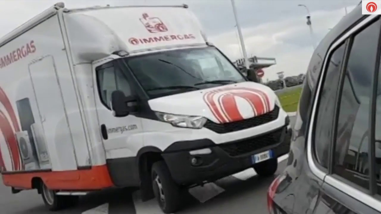 Immergas - крупнейший итальянский производитель котлов на сайте .