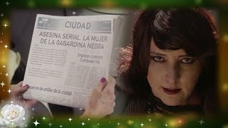 La Rosa de Guadalupe: Ana se convierte en