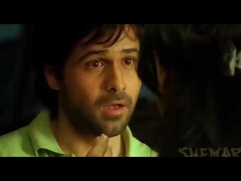Jannat Best love dialogue