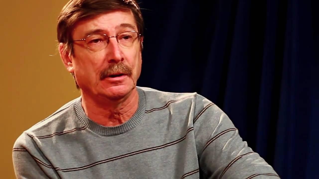 The Most Interesting People In Newfoundland | John Furlong