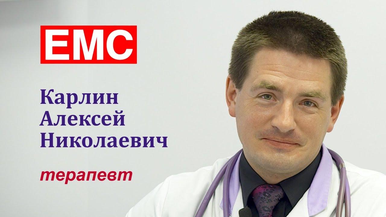 отчет врача узи на высшую категорию
