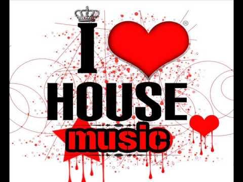 Harry Choo Choo Romero & Jose Nunez - Lifting Me High (DJ DLG Huge Remix)