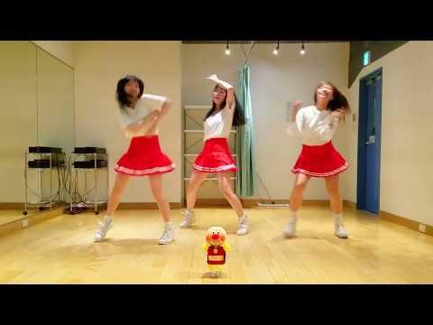 MOMOLAND (모모랜드) - 어기여차 (Uh-Gi-Yeo-Cha) dance cover by MINI