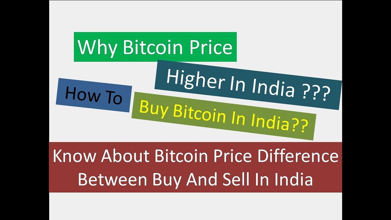 Bitcoin Price Today - Live Bitcoin Value - Charts & Market ...