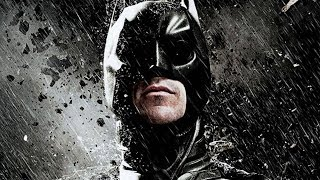 The Best Batman Movie Probably Isn't What You Think