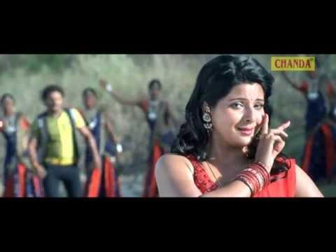 HD ओठवा के ओठ लाली - Hotwa Toh Lali - Kachche Dhage - Khesari Lal Yadav
