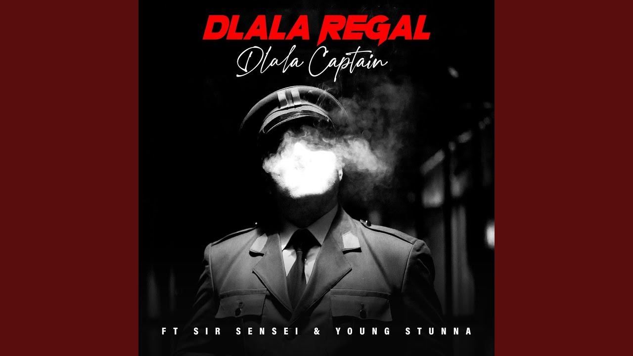 Download Dlala Captain