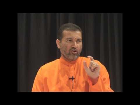 Yoga Vasistha Discourse-2 [ Thinning of the Vasanas ]