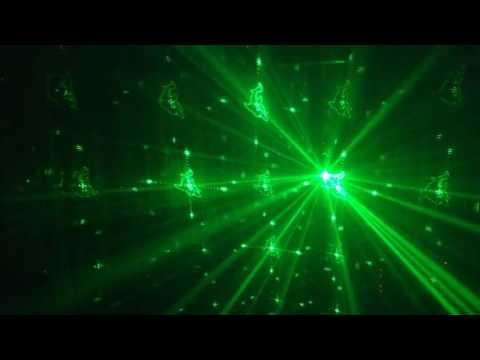 máy chiếu laser apple cho phòng karaoke, quán cafe, phòng trà