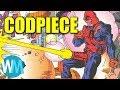 Top 10 Awkward Supervillain Names mp3 indir
