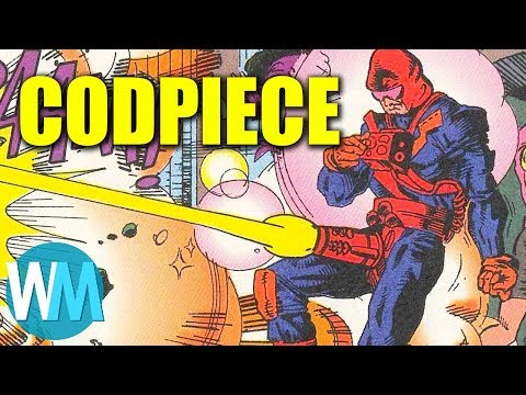 top-10-awkward-supervillain-names
