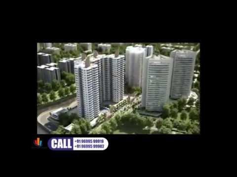 Call 9699599902  2BHK,3BHK Jogeshwari West,Universal Garden II by Universal Group
