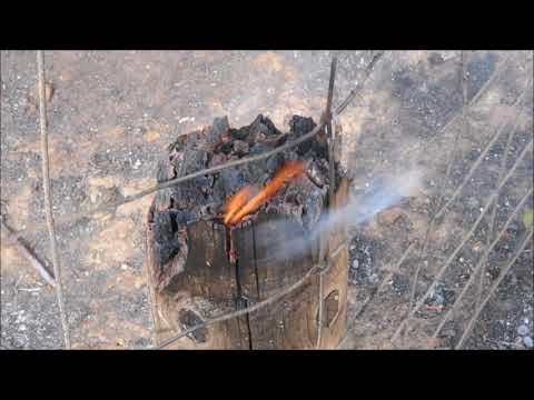Incêndios em V  F  Rosário e Enxara Bispo 2017