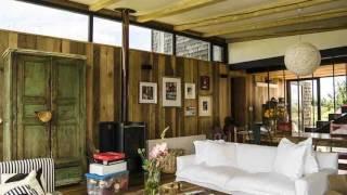 2 Casas con vistas panorámicas en Llanquihue $230.000.000