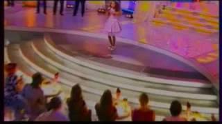 Катя Рябова Маленький Принц 29 мая 2010