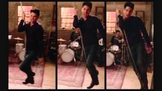 Adam Lambert Marry the Night Glee GIFS, Pics HD