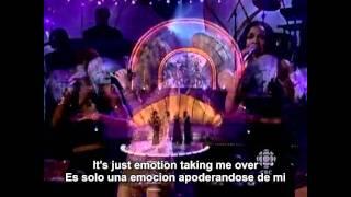 Celine Dion &   Destiny