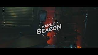 Смотреть клип MAPLE SEASON | PROMO 2018 онлайн