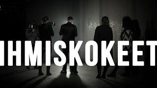 Repeat youtube video Mentalisti Jose Ahonen - Ihmiskokeet teaser