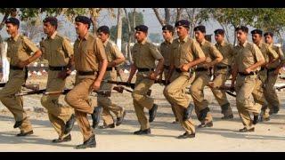 prpb.gov.in or uppbpb.gov.in Bharti   UP Police Recruitment 2018