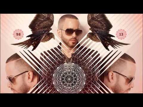 Plakito Yandel  ft Gadiel con Letra