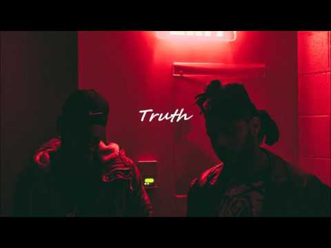 [Free] Bryson Tiller Type Beat - Truth | Prod.by 25 x DeCicco