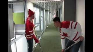 uq med revue 2012 les incurables canadian pun