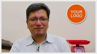 Video Rajlakshmi Cotton Mills: Rajat's vision download MP3, 3GP, MP4, WEBM, AVI, FLV September 2017