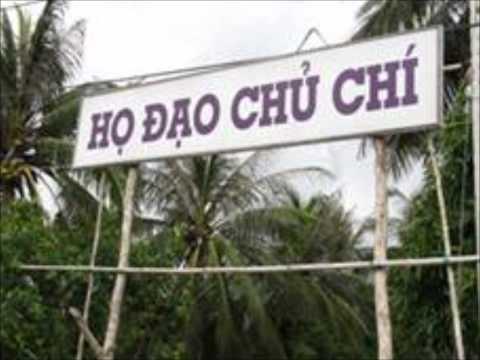 Music. 130. Niem Tin Tu Duc Cha. PhanXiCo Truong Buu Diep. Hoang Phuong Nguyen San Jose