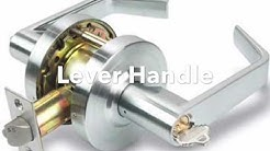 2253082105 Safe Lock Locksmith Repair Replacement Keys Keyless Baton Rouge La 225-308-2105