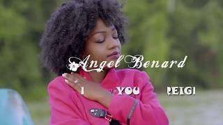 Download Mp3 Angel Bernard - Need You To Reign  Lyrics