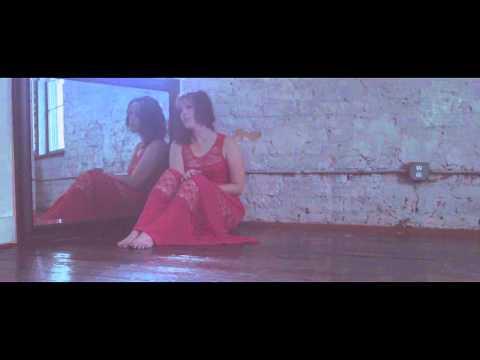 Lauren Light - Take Me As I Am