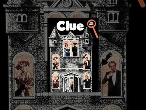 Clue Mp3