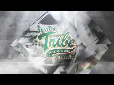 Tribe Men's Basketball Head Coach Tony Shaver Post Game vs. Northeastern