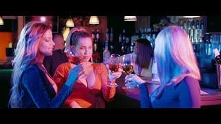 Zámbó Krisztián x YOUNG G – Egy jó asszony mindent megbocsát (Official  4K Music Video)