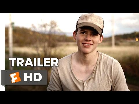 Mean Dreams   1 2017  Sophie Nélisse Movie