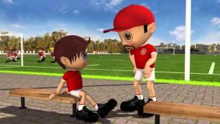 Video Tommy u Rosy Episodju 2: Agħti Daqqa t'Id MLT download MP3, 3GP, MP4, WEBM, AVI, FLV September 2018