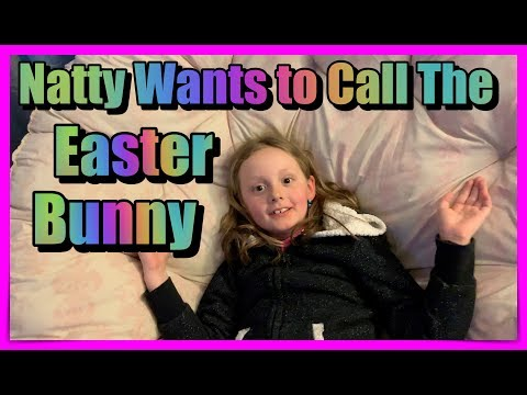 natty-wants-to-call...-the-easter-bunny!?